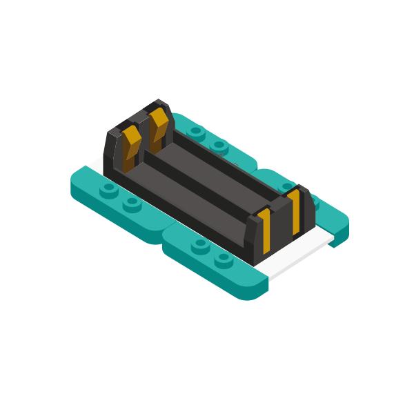 锂电池面板 MC